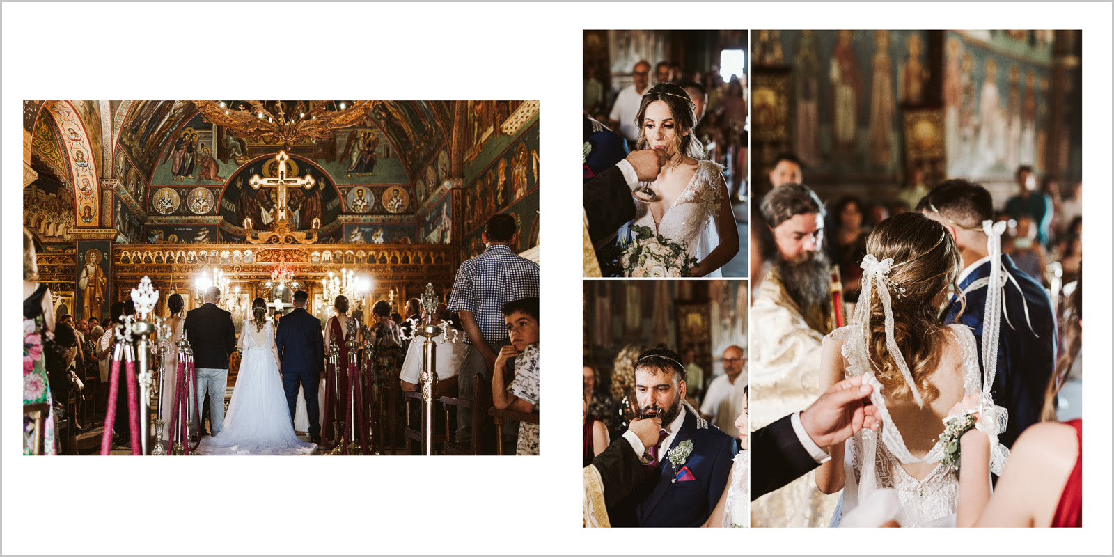 George & Valia Wedding Album_17