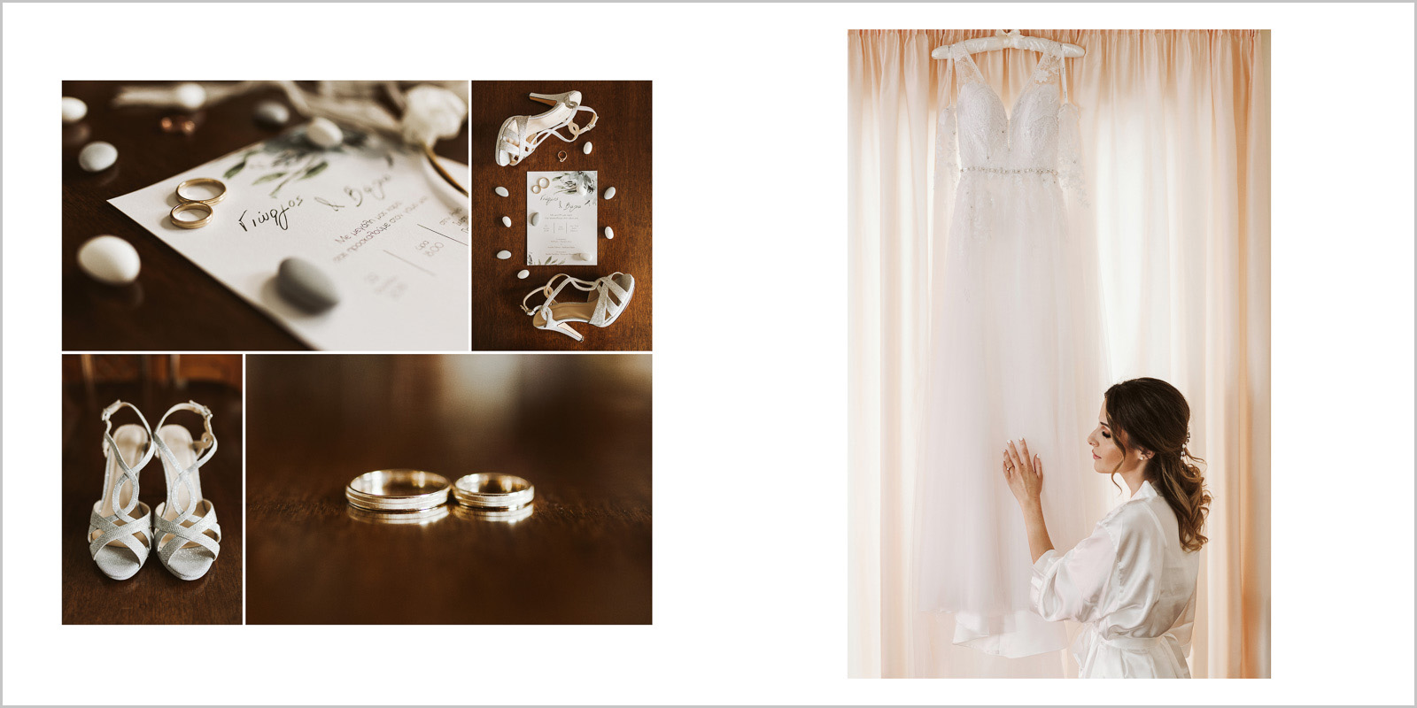 George & Valia Wedding Album_6