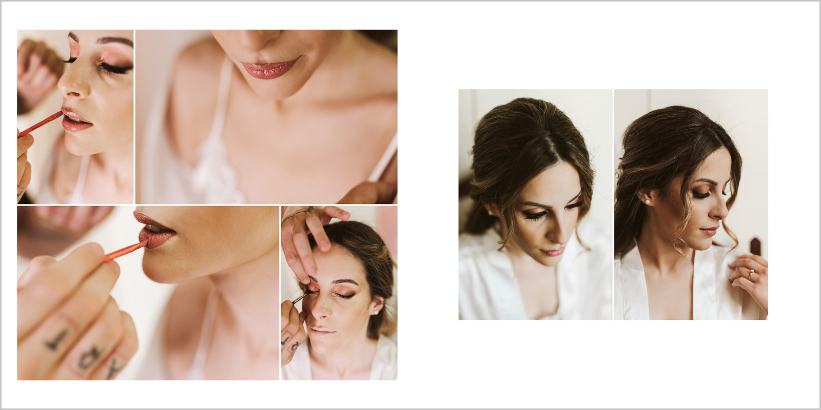 George & Valia Wedding Album_7