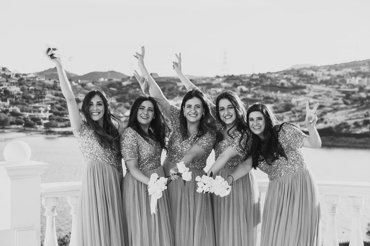 Edgard & Reina // Wedding Day at Sounio_44