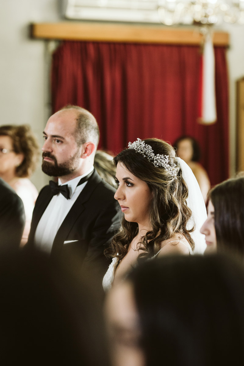 Edgard & Reina // Wedding Day at Sounio_59