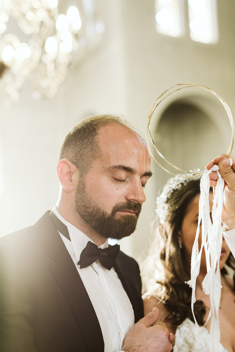 Edgard & Reina // Wedding Day at Sounio_65