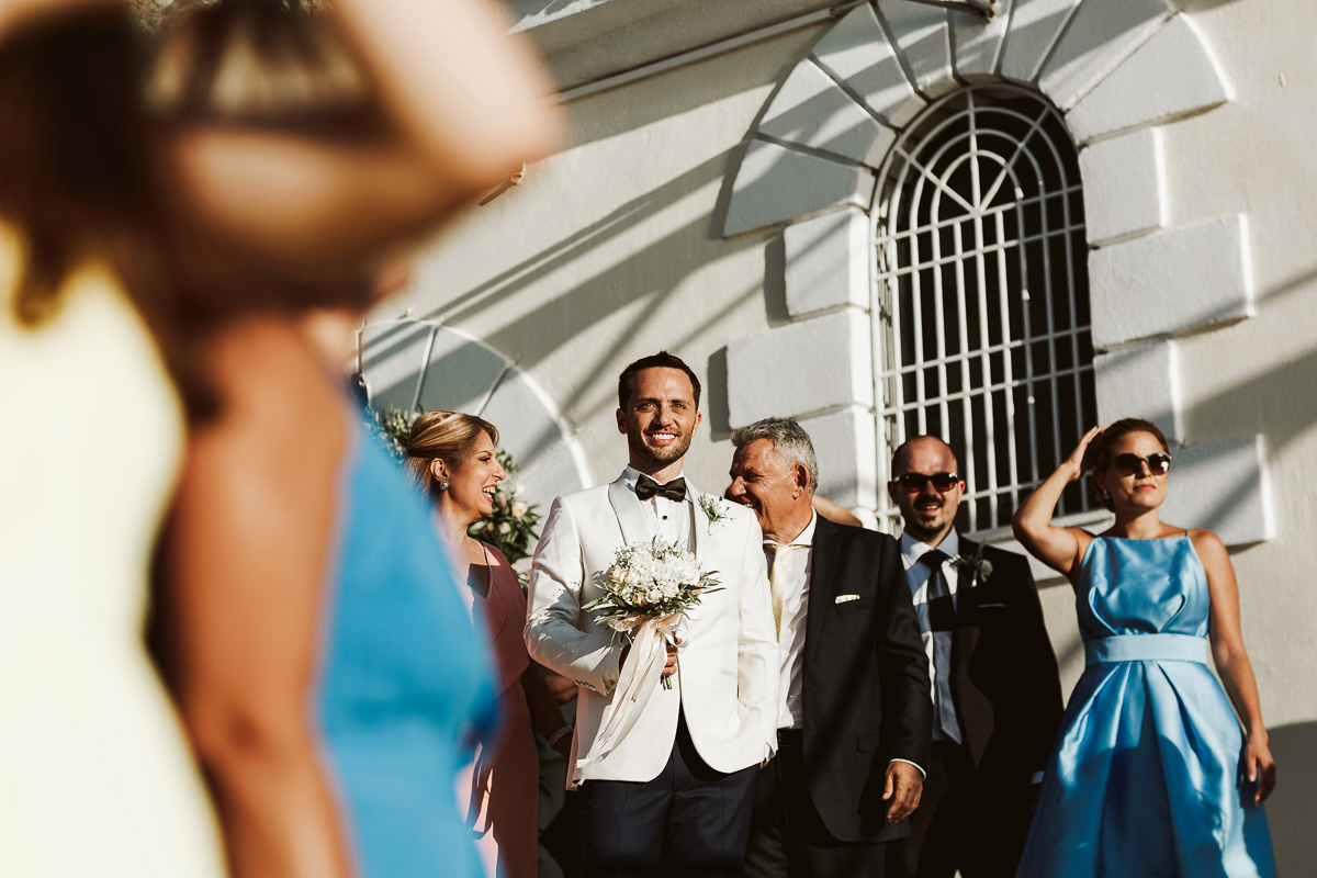 Spiros & Maria // Wedding Day @Lefkada_47
