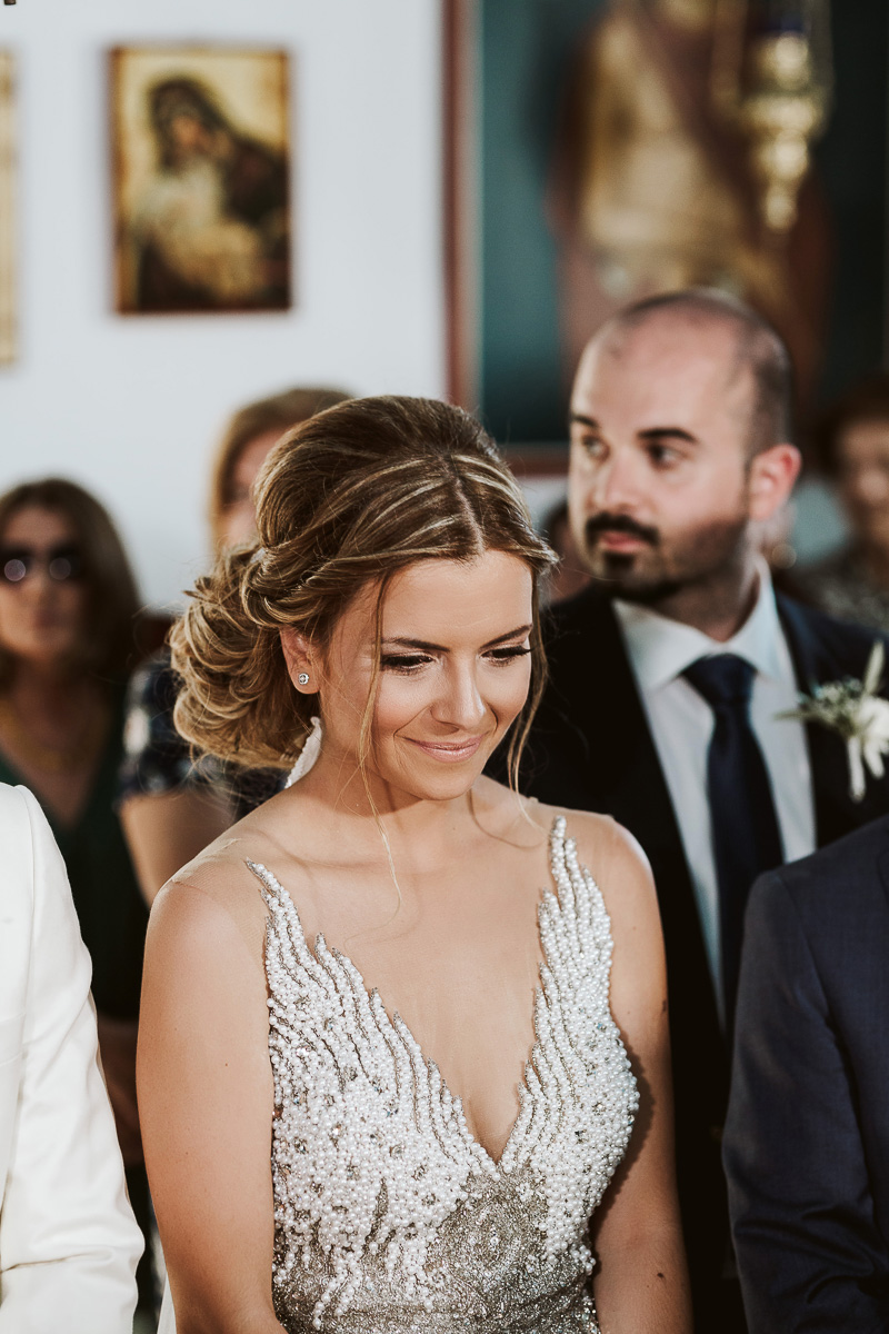 Spiros & Maria // Wedding Day @Lefkada_58