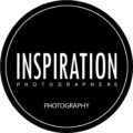 2 Inspiration Photography Logo